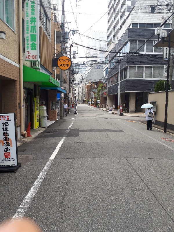 f:id:mizuhosakura555:20180812190128j:plain