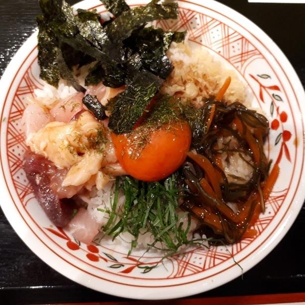 f:id:mizuhosakura555:20180814005714j:plain