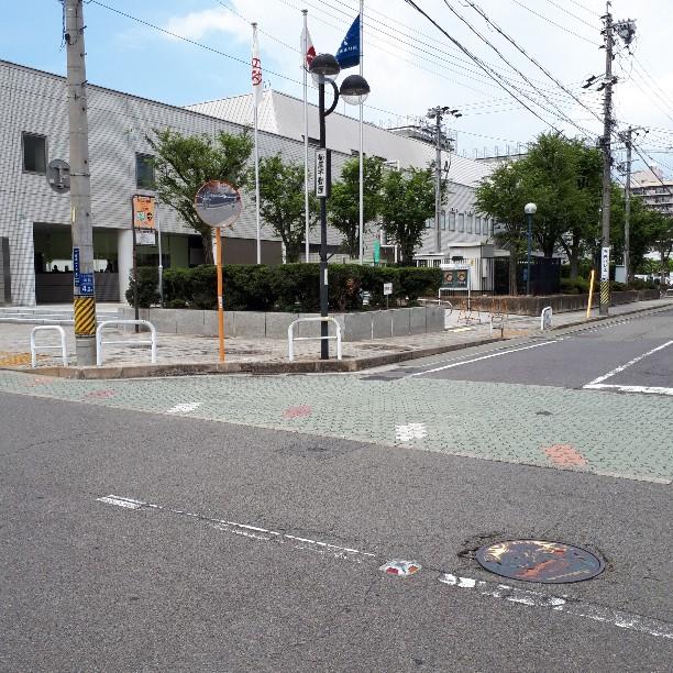 f:id:mizuhosakura555:20180814182708j:plain
