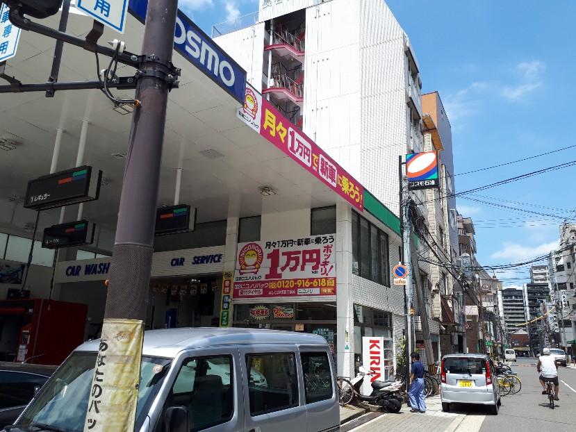 f:id:mizuhosakura555:20180815154532j:plain