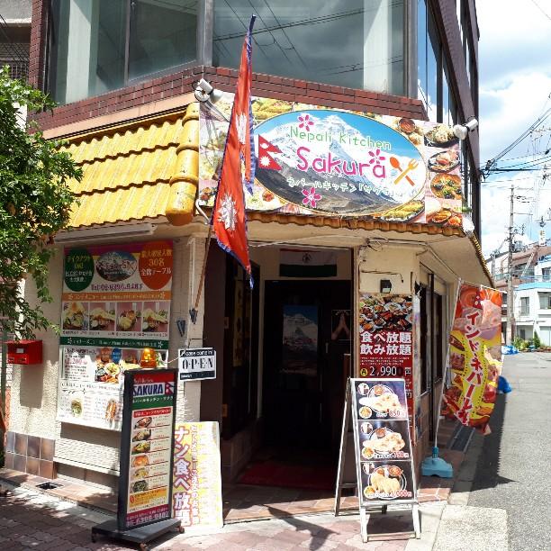 f:id:mizuhosakura555:20180818085132j:plain