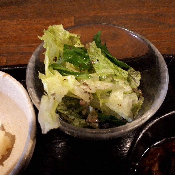 f:id:mizuhosakura555:20180820001959j:plain