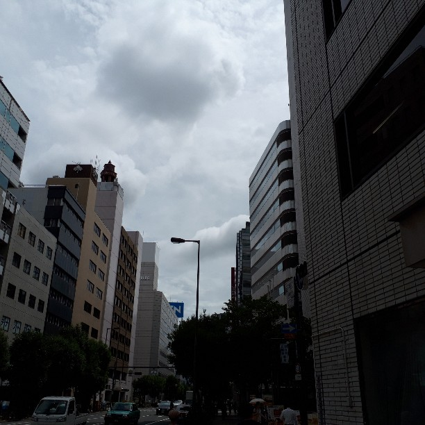 f:id:mizuhosakura555:20180820002206j:plain