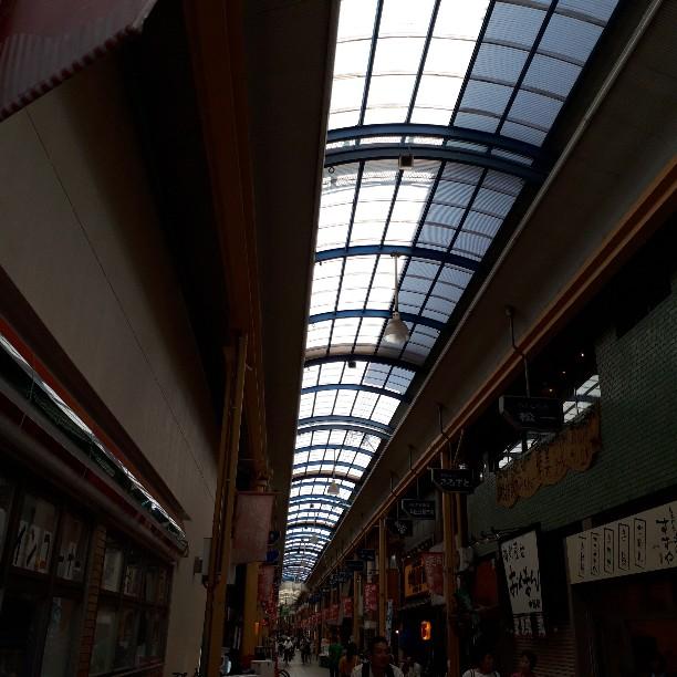 f:id:mizuhosakura555:20180820135811j:plain