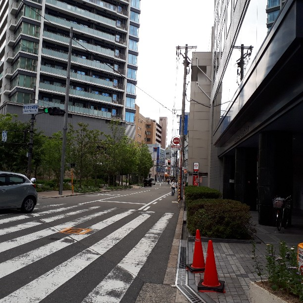 f:id:mizuhosakura555:20180824175035j:plain