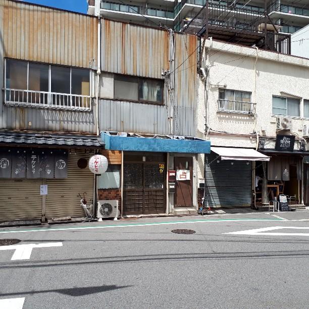 f:id:mizuhosakura555:20180824175403j:plain