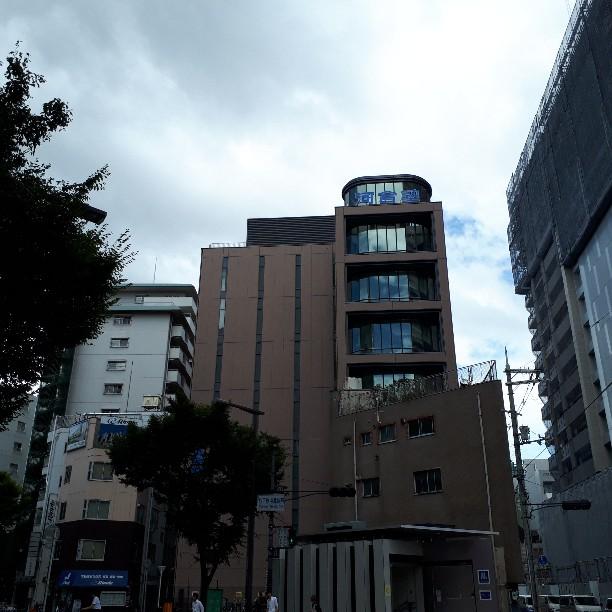f:id:mizuhosakura555:20180824180807j:plain
