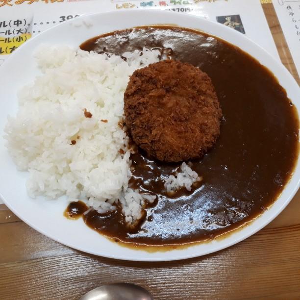 f:id:mizuhosakura555:20180830193230j:plain