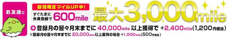 f:id:mizuhosakura555:20180904103225j:plain