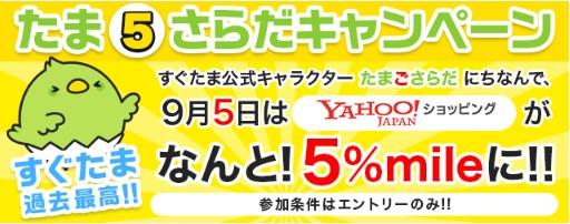 f:id:mizuhosakura555:20180904124916j:plain