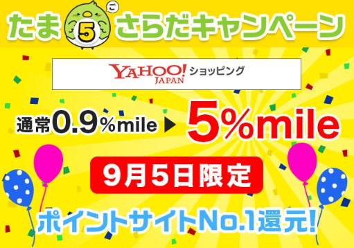 f:id:mizuhosakura555:20180904125541j:plain