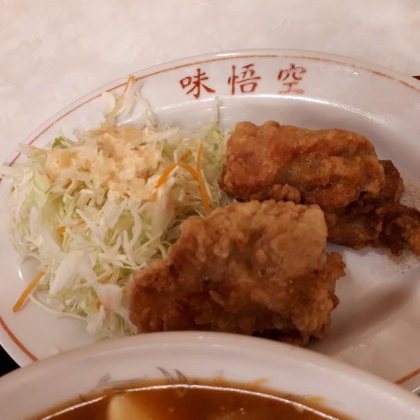 f:id:mizuhosakura555:20180907190438j:plain