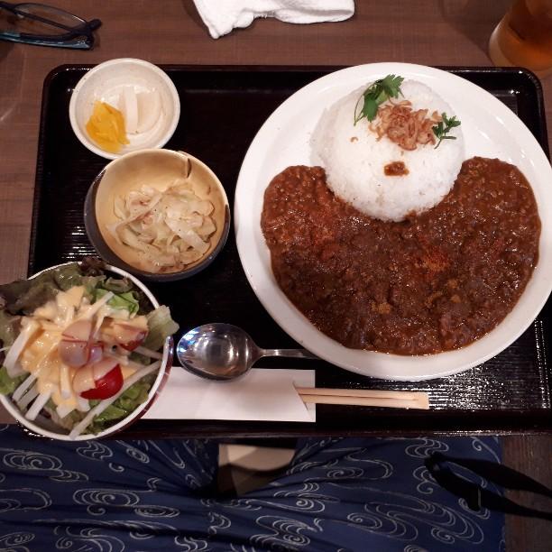 f:id:mizuhosakura555:20180910010917j:plain