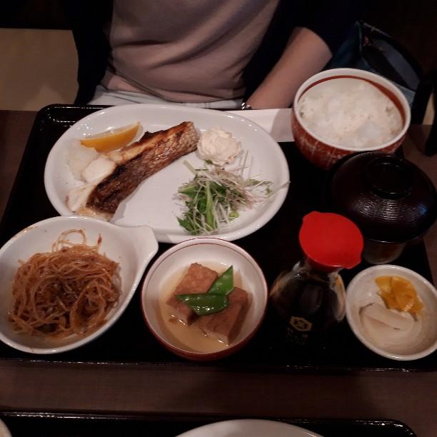 f:id:mizuhosakura555:20180910011159j:plain
