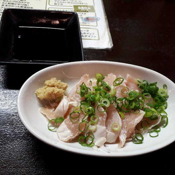 f:id:mizuhosakura555:20180913002958j:plain