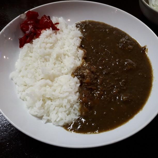 f:id:mizuhosakura555:20180913004207j:plain