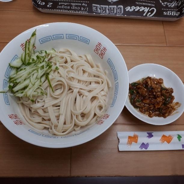 f:id:mizuhosakura555:20180916141856j:plain