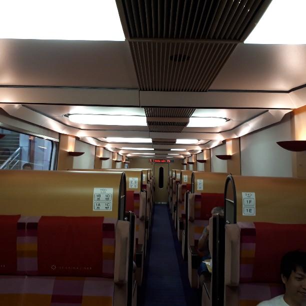 f:id:mizuhosakura555:20180921003601j:plain
