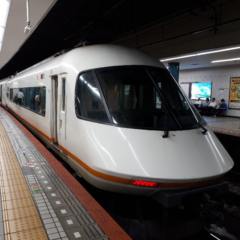 f:id:mizuhosakura555:20180921152255j:plain