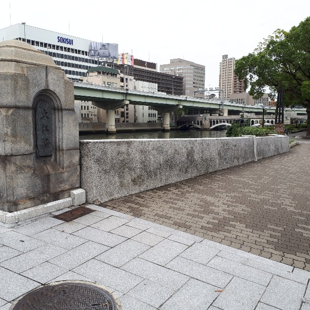 f:id:mizuhosakura555:20180926230103j:plain