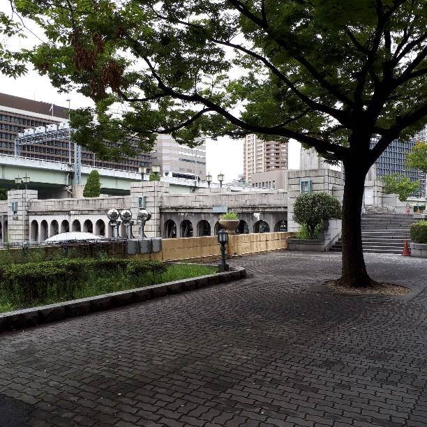 f:id:mizuhosakura555:20180926230129j:plain