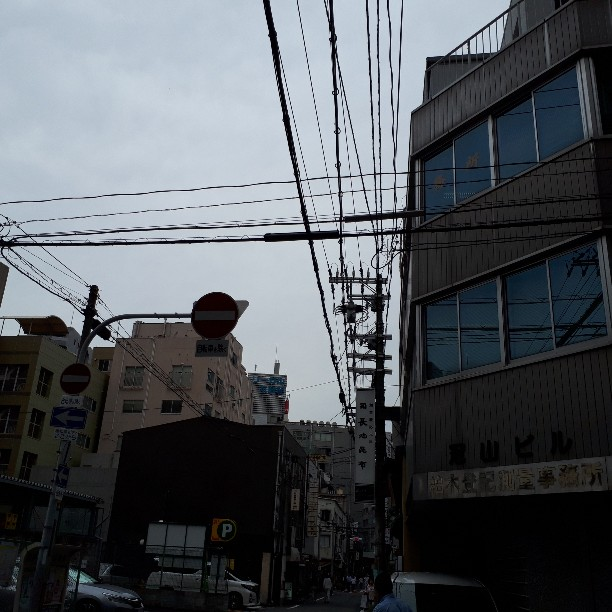 f:id:mizuhosakura555:20180926230425j:plain
