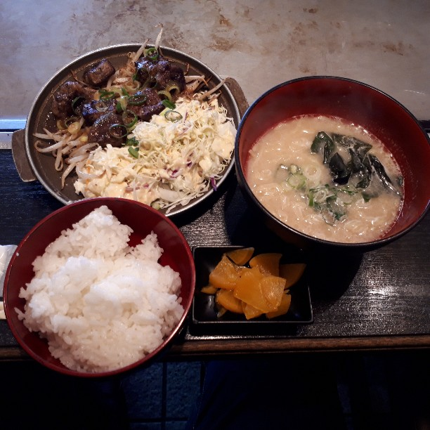 f:id:mizuhosakura555:20180930121932j:plain