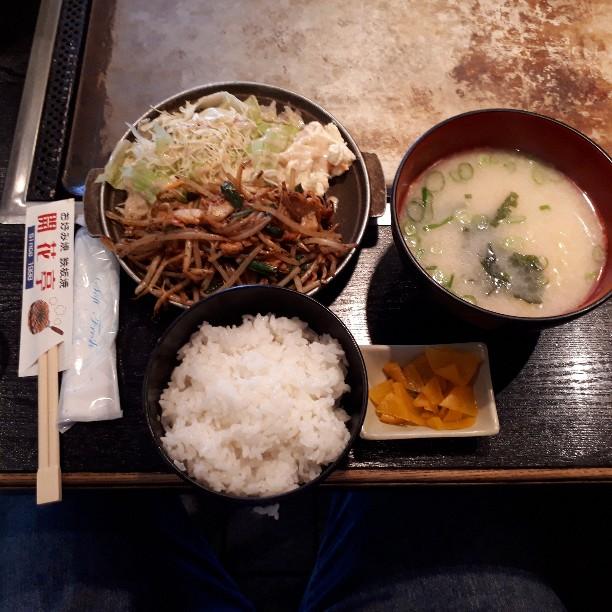 f:id:mizuhosakura555:20180930121951j:plain