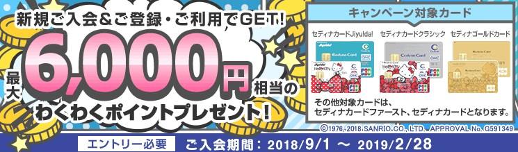 f:id:mizuhosakura555:20181001135425j:plain