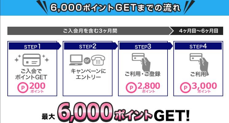 f:id:mizuhosakura555:20181001135544j:plain
