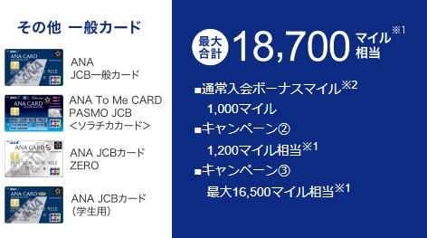 f:id:mizuhosakura555:20181003101758j:plain
