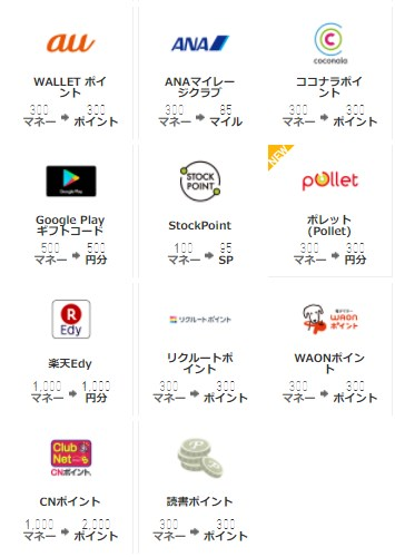 f:id:mizuhosakura555:20181006160414p:plain