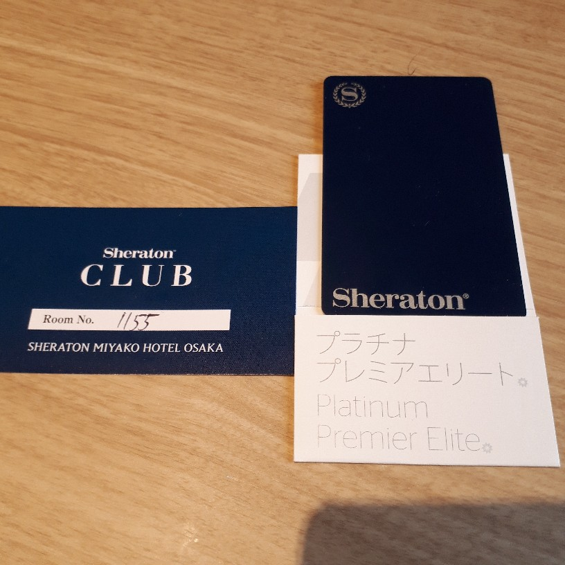 f:id:mizuhosakura555:20181016222432j:plain