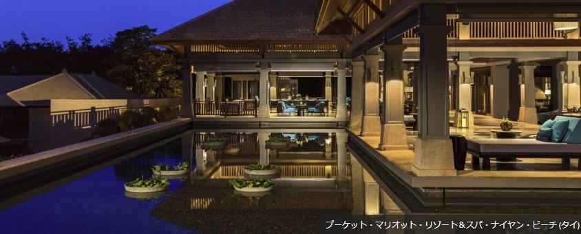 f:id:mizuhosakura555:20181016230711j:plain