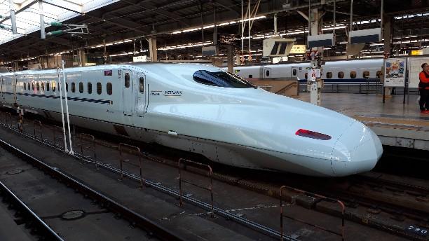 f:id:mizuhosakura555:20181022173430j:plain
