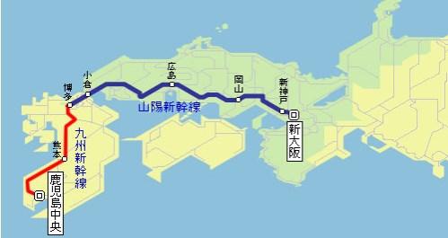 f:id:mizuhosakura555:20181024200202j:plain