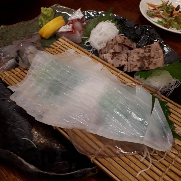 f:id:mizuhosakura555:20181025071101j:plain