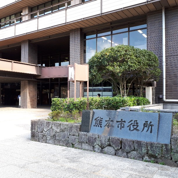 f:id:mizuhosakura555:20181026174911j:plain