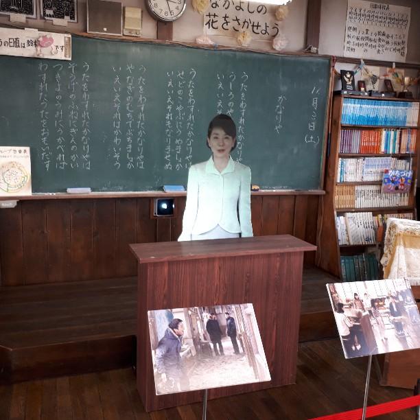f:id:mizuhosakura555:20181030004541j:plain