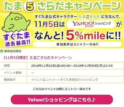 f:id:mizuhosakura555:20181104230029j:plain