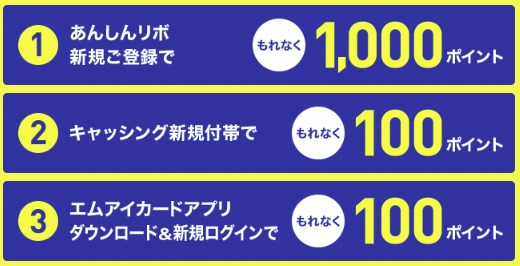 f:id:mizuhosakura555:20181107003758j:plain