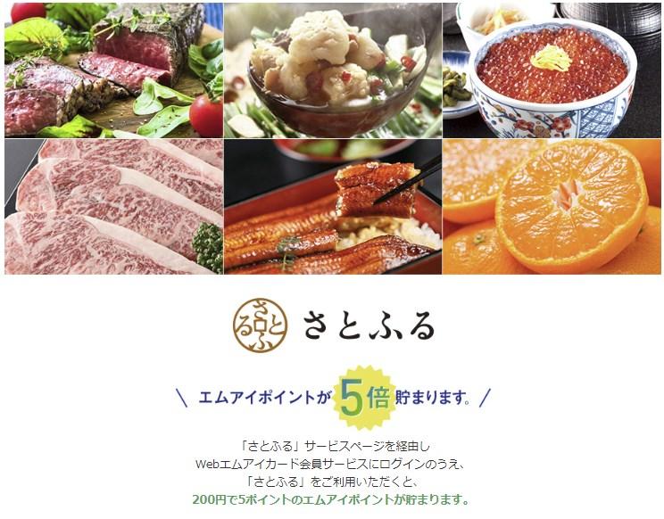 f:id:mizuhosakura555:20181107082403j:plain