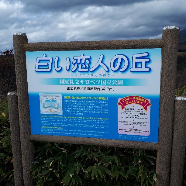 f:id:mizuhosakura555:20181107120438j:plain
