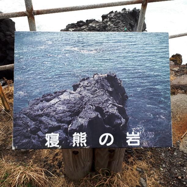 f:id:mizuhosakura555:20181107121315j:plain