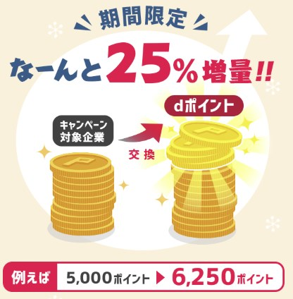 f:id:mizuhosakura555:20181109101551j:plain