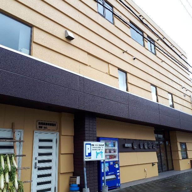 f:id:mizuhosakura555:20181118091428j:plain