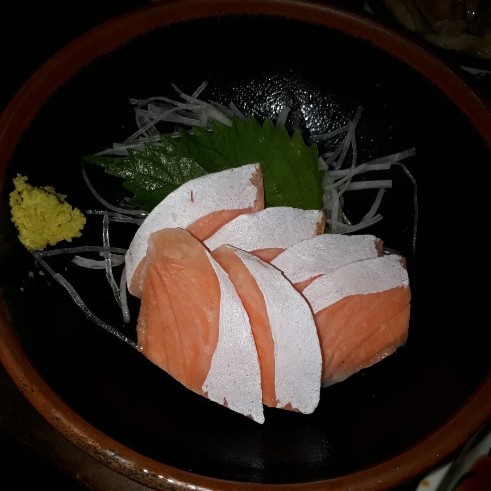 f:id:mizuhosakura555:20181118205411j:plain
