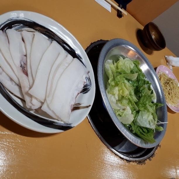 f:id:mizuhosakura555:20181120072055j:plain