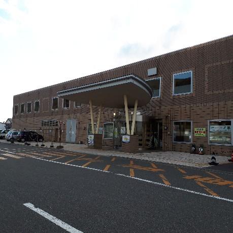 f:id:mizuhosakura555:20181120074229j:plain