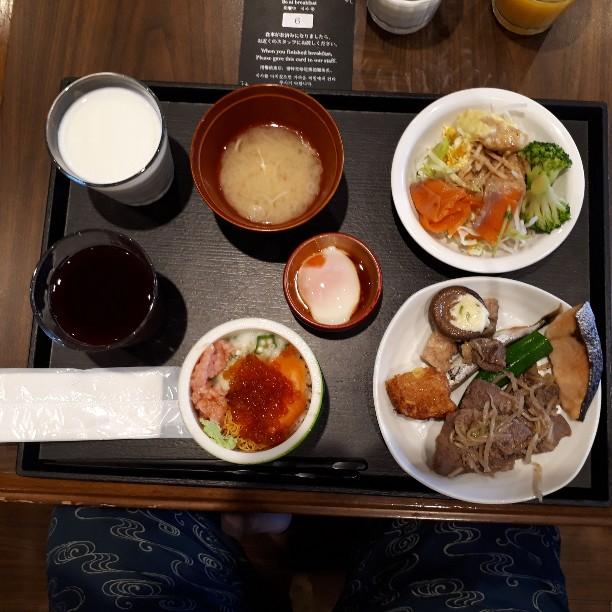 f:id:mizuhosakura555:20181123002346j:plain